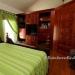 Miramar-Penthouse-Ambergris-Caye10