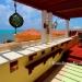 Miramar-Penthouse-Ambergris-Caye15