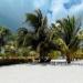 Miramar-Penthouse-Ambergris-Caye31