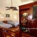 Miramar-Penthouse-Ambergris-Caye38