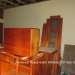 Belize Real Estate with Woodworking Business for Sale21