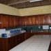 Belize Family Retreatfor Sale Inside Pictures