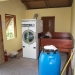 Belize Family Retreat for Sale Inside Pictures