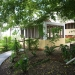 Belize Family Retreat for Sale Outside Pictures