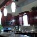 ocen view kitchen