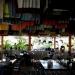 Belize Restaurant Cheers 25