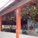 Belize Restaurant Cheers 7