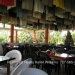 Iconic Profitable Restaurant in Belize for Sale34