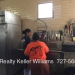 Iconic Profitable Restaurant in Belize for Sale41