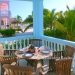 Belize Island Three Bedroom Condo for Sale on Ambergris Caye1