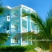 Belize Island Three Bedroom Condo for Sale on Ambergris Caye13
