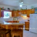 Belize Island Three Bedroom Condo for Sale on Ambergris Caye18