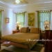 Belize Island Three Bedroom Condo for Sale on Ambergris Caye20