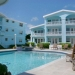 Belize Island Three Bedroom Condo for Sale on Ambergris Caye4
