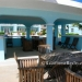 Belize Island Three Bedroom Condo for Sale on Ambergris Caye5