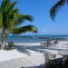 Belize Island Three Bedroom Condo for Sale on Ambergris Caye9