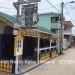 Business for sale on Caye Caulker Island1