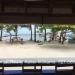 Business for sale on Caye Caulker Island2