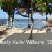 Business for sale on Caye Caulker Island4