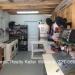 Business for sale on Caye Caulker Island5