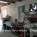 Business for sale on Caye Caulker Island6
