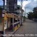 Business for sale on Caye Caulker Island7