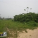 belize-real-estate_commercial-lot-in-belmopan-1