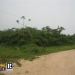 belize-real-estate_commercial-lot-in-belmopan-2