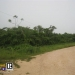 belize-real-estate_commercial-lot-in-belmopan-3