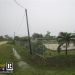 belize-real-estate_commercial-lot-in-belmopan-4