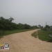 belize-real-estate_commercial-lot-in-belmopan-5