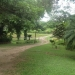Belize Ranch for Sale 1