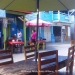 Belize Commercial Building Downtown San Ignacio Town2