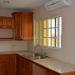 Belize San Pedro Condos Air conditioning