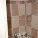 Belize San Pedro Condos Bathroom Sink