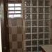Belize San Pedro Condos Bathroom