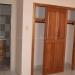 Belize San Pedro Condos Bedroom Closet
