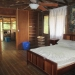 Five Acres western Belize with Guesthouse 1