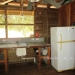 Five Acres western Belize with Guesthouse 10