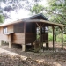 Five Acres western Belize with Guesthouse 11