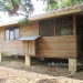 Five Acres western Belize with Guesthouse 12