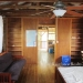 Five Acres western Belize with Guesthouse 2
