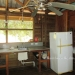 Five Acres western Belize with Guesthouse 6
