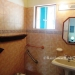Five Acres western Belize with Home10
