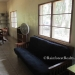Five Acres western Belize with Home17