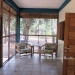 Five Acres western Belize with Home26