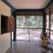Five Acres western Belize with Home27