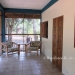 Five Acres western Belize with Home28