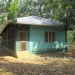 Five Acres western Belize with Home33