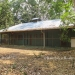 Five Acres western Belize with Home35